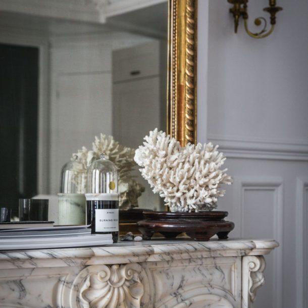 Home Secrets – Τα κεριά που θα μας αλλάξουν την διάθεση!