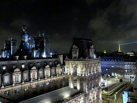Le Marais – Στο Παρίσι του Μεσαίωνα!