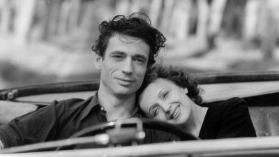 La Môme Piaf (19.12.1915-10.10.1963) – Non, je ne regrette rien!