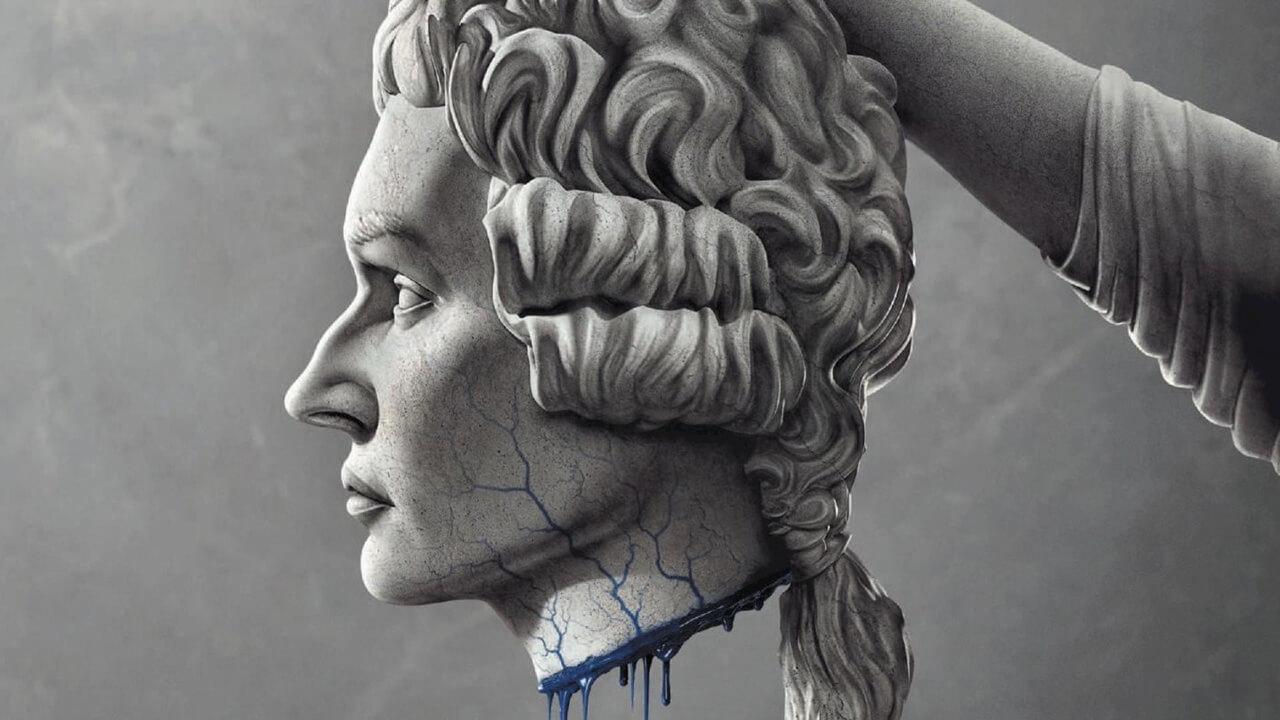 """""""La Révolution"""" Netflix – Death to the 1%…"""