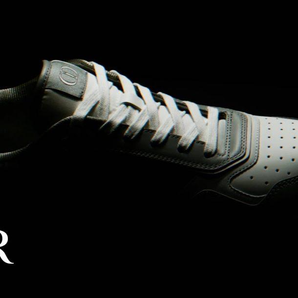 Dior B27 – Ο οίκος παρουσιάζει τα νέα sneakers!