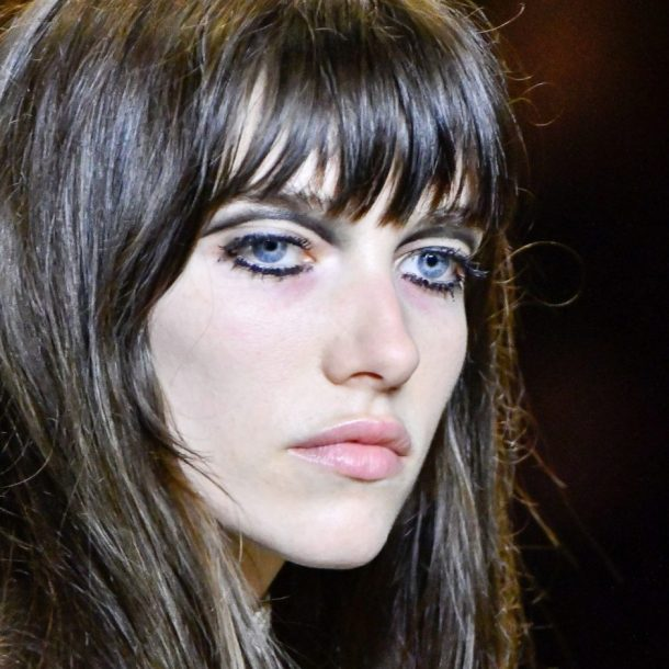 French Bangs – You should totally get them!