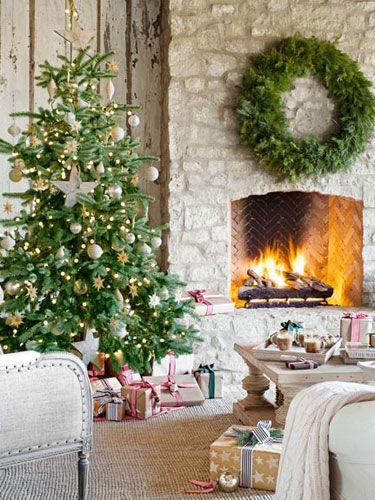 Χριστούγεννα – Όλοι οι δρόμοι οδηγούν στο σπίτι!