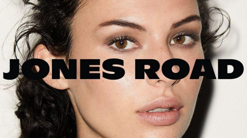 """Jones Road"" – Το νέο εγχείρημα της Bobby Brown!"
