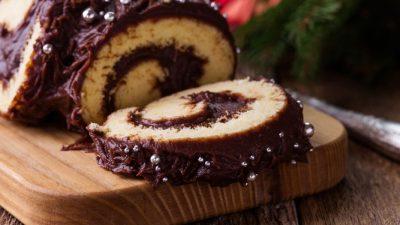 Μέρος 2 – Τα γλυκά των Χριστουγέννων και η ιστορία τους!