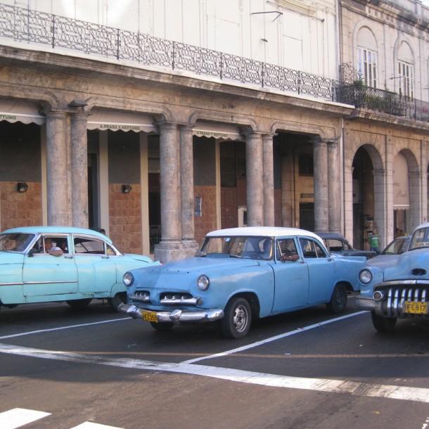 Free Cuba.