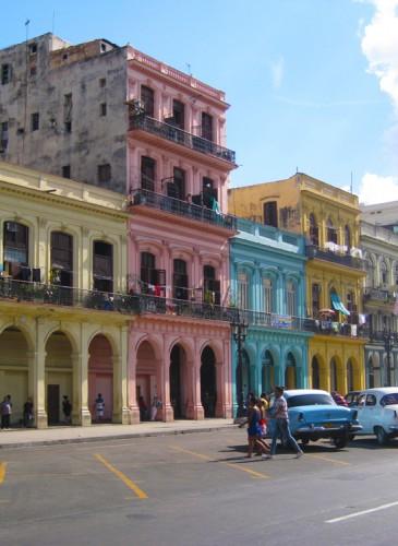 Cuba - 02