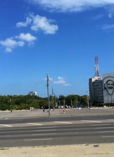 Cuba - 04
