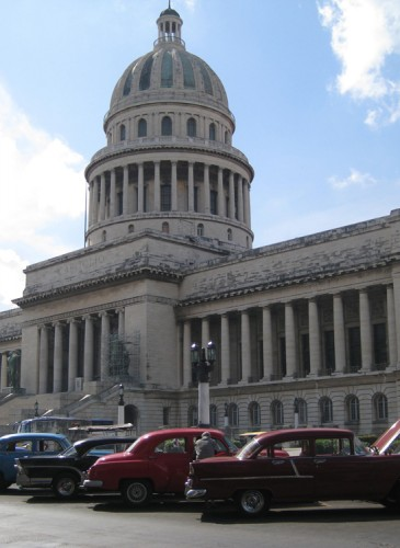 Cuba - 05