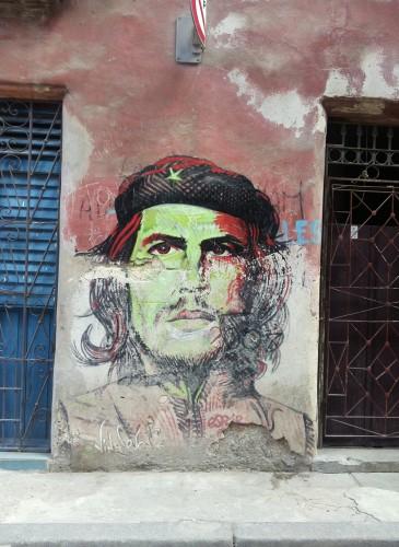 Cuba - 06