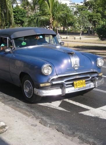 Cuba - 09