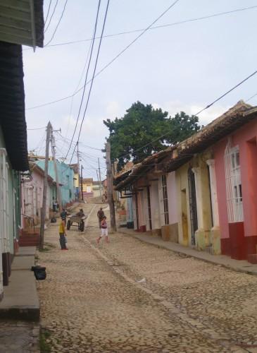 Cuba - 12