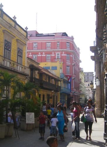Cuba - 14