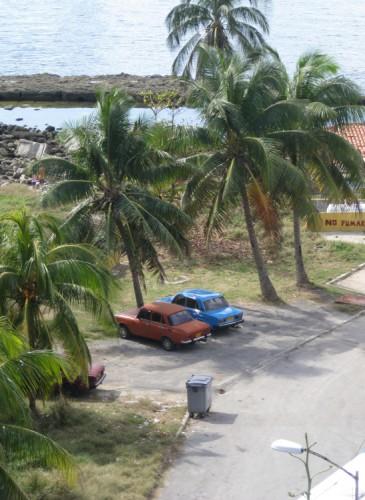 Cuba - 16