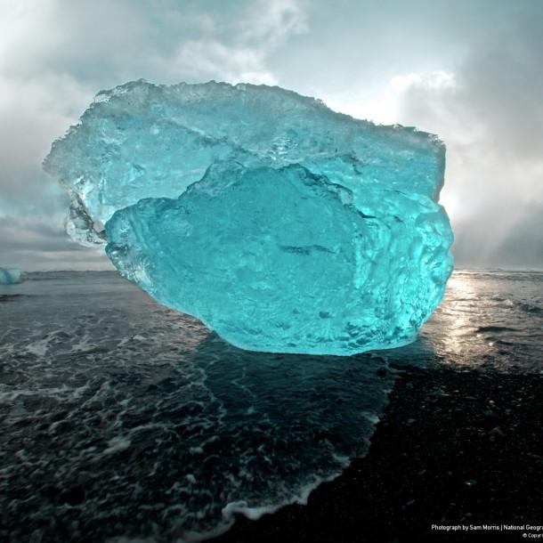 Underwater – Overwater