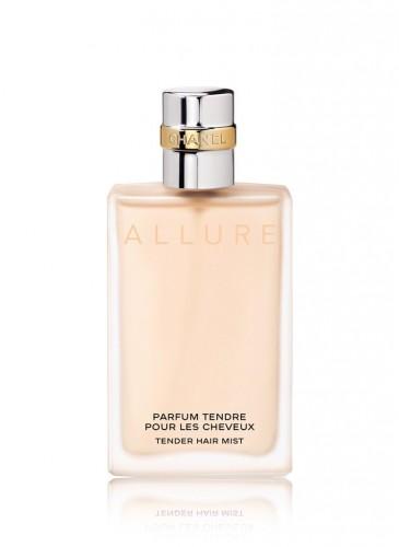 allure-parfum-tendre-pour-les-cheveux-35ml.3145891129908