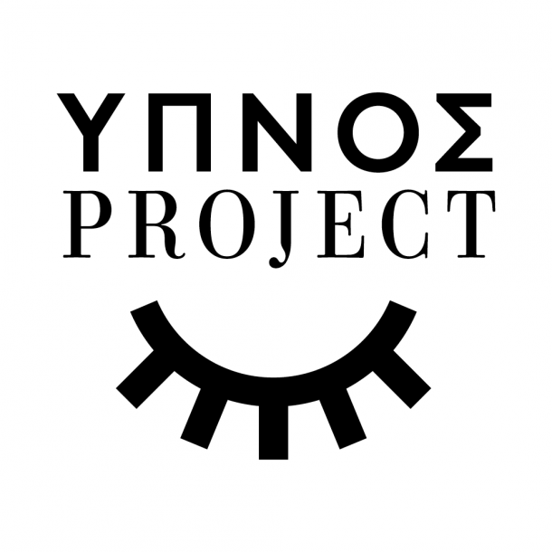 Wake Up! Hypnos Project.