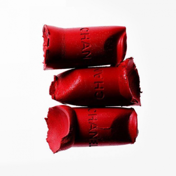 Be uncommon! There is a shade of red for every woman!