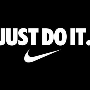 Unlimited future. Just do it!