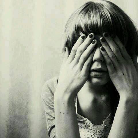 Diane Arbus – H Αρχή!