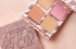 Afterglow Highlighter Palette της Urban Decay - Highlight your life!