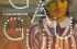 Παρίσι -  Οι αναζητήσεις του Gauguin!